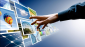 TC - Tecnologías de Información y Comunicación - SUAD